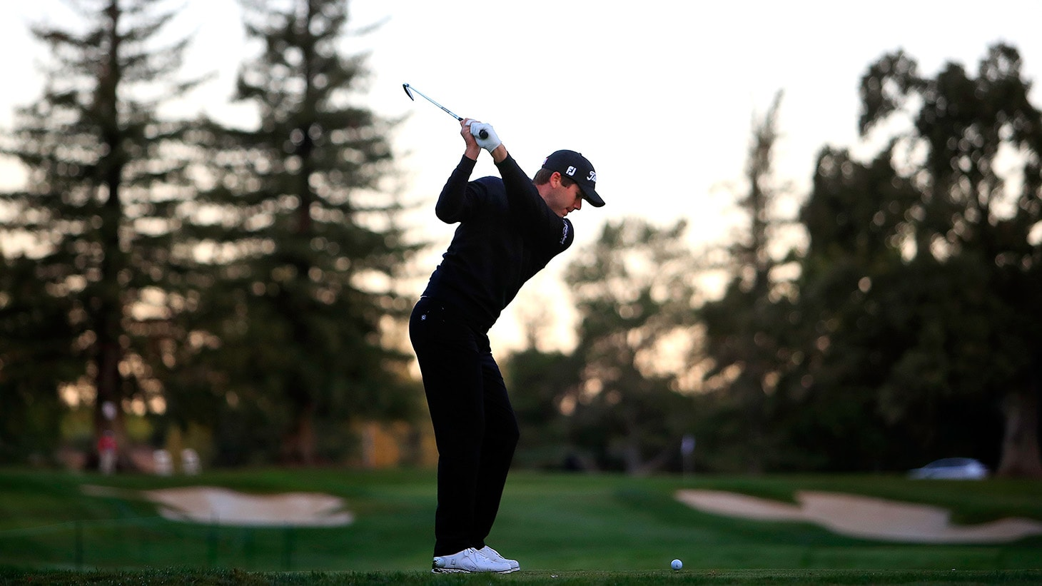 The  1 Ball at the 2017 Safeway Open - Canada - Blog - Canada - Team ... b1841861d61